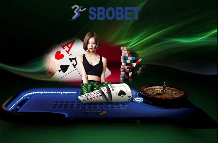 cara ampuh menang main judi casino di Sbobet