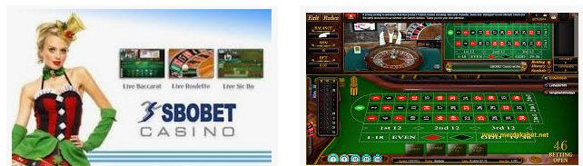 cara menang judi casino Sbobet online