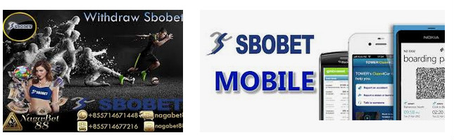 withdraw agen judi sbobet mobile